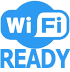 wifioption