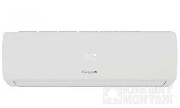 Energolux SAS09LN1-A