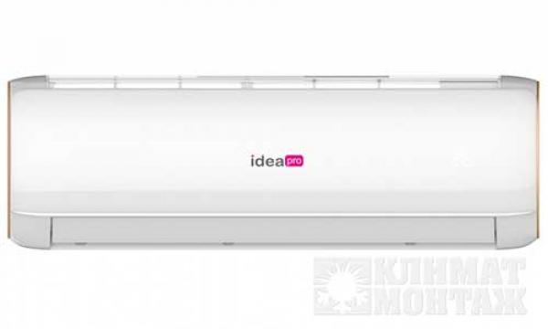 Idea ISR-12HR-PA7-N1 ION