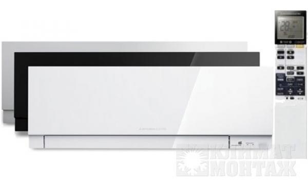Mitsubishi Electric MSZ-EF50VGKW/MUZ-EF50VG