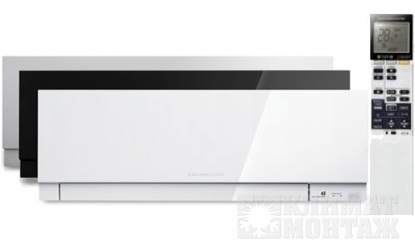 Mitsubishi Electric MSZ-EF50VE2S MUZ-EF50VE
