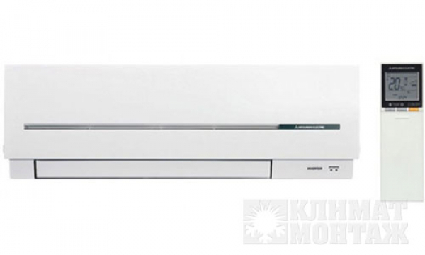 Mitsubishi Electric MSZ-SF42VE/2 MUZ-SF42VE
