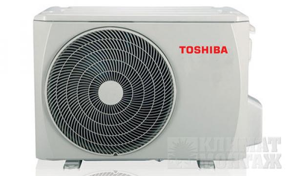 Toshiba RAS-18U2KH2S-EE/RAS-18U2AH2S-EE