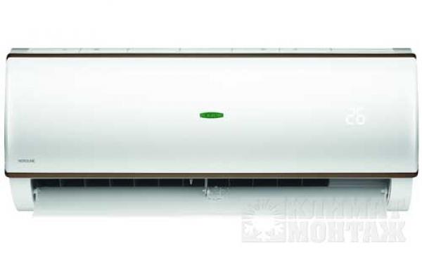 AC Electric  ACEM-12HN1_16Y
