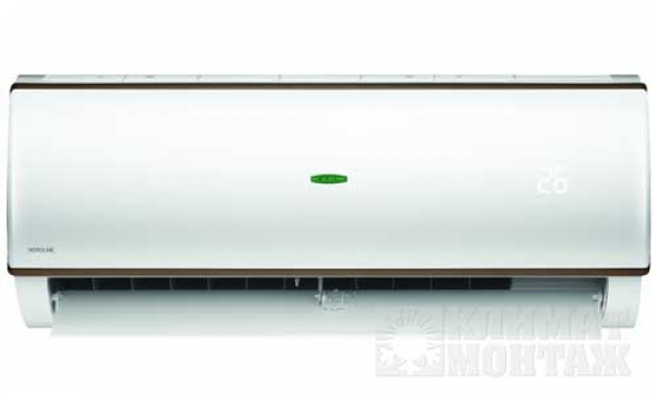 AC Electric  ACEM/I-09HN1_16Y