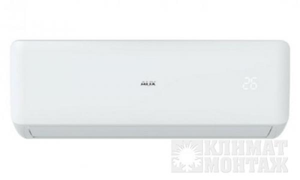 AUX ASW-H09A4/FAR1