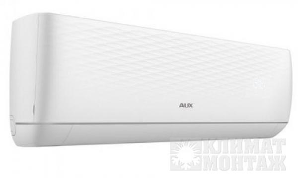 AUX ASW-H09B4/JER3DI