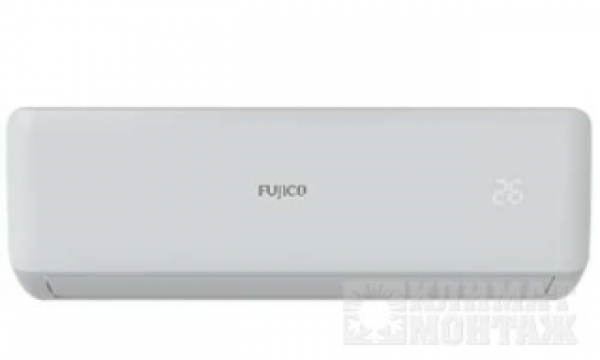 Fujico ACF-07AH