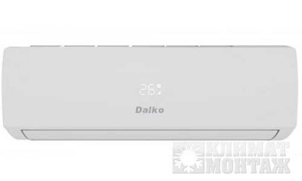Daiko ASP-H12CN