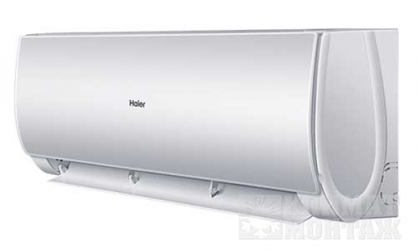 Haier AS09CB2HRA