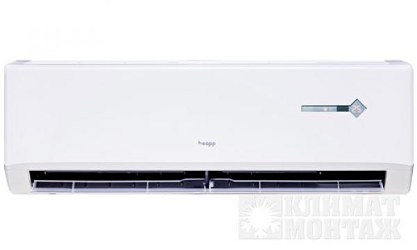 Hoapp HSC-HA22VA/HMC-HA22VA
