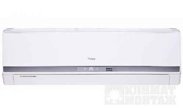 Hoapp HSC-GA22VA/HMC-GA22VA