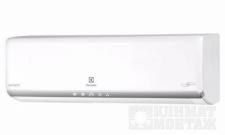 Electrolux EACS/I-07HM/N3