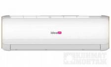 Idea ISR-18HR-PA7-N1