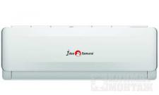 Idea ISR-09HR-SA7-DN1 ION