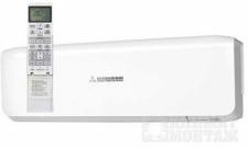 Mitsubishi Heavy SRK20ZS-S/SRC20ZS-S