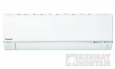 Panasonic CS/CU-Е12RKD