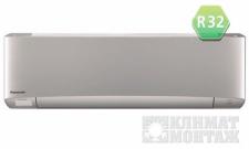 Panasonic CS/CU-XZ20TKEW