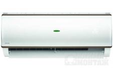 AC Electric  ACEM-07HN1_16Y