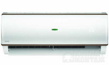 AC Electric  ACEM-24HN1_16Y