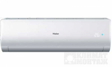 Haier AS18ND5HRA  1U18EN2ERA