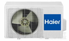 Haier AS07TB3HRA
