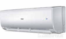 Haier AS24NE5HRA  1U24RR4ERC