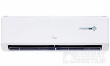 Hoapp HSC-HA28VA/HMC-HA28VA