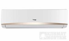 Hoapp HSZ-LA55VA/HMZ-LA55VA