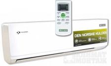 Leberg LBS-ODN19/LBU-ODN19