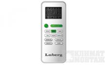 Luberg LSR-07 HDV INVERTER
