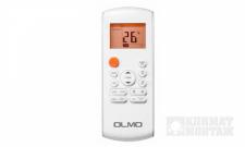 Olmo OSH-18LD7W