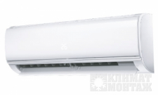 Sinclair ASHM-07AL