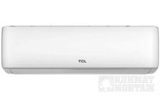 TCL TAC-07CHSA/XA71 on/off