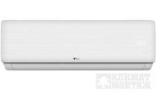 TCL TAC-07CHSA/XAB1 WI-FI