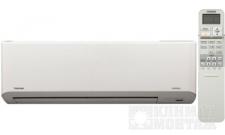 Toshiba RAS-13N3KVR-E/RAS-13N3AVR-E
