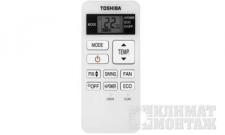 Toshiba RAS-B10J2KVG-UA/RAS-10J2AVG-UA