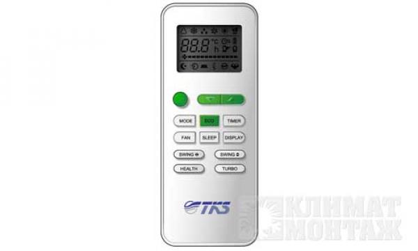 TKS TKS-10LDB