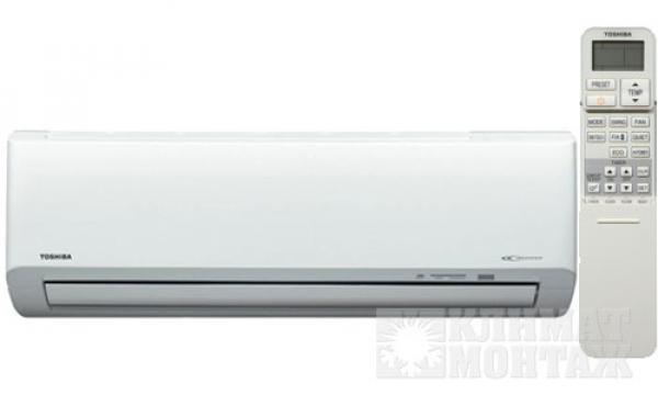 Toshiba RAS-22N3KV-E / RAS-22N3AV-E