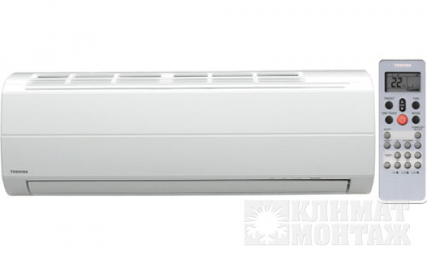 Toshiba RAS-24SKHP-ES2/ RAS-24S2AH-ES2