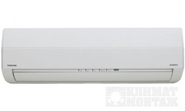 Toshiba RAS-13SKVP-ND/RAS-13SAVP-ND