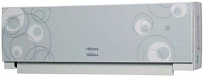 Сплит- система Neoclima_neoart_S